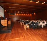 Bursa calistay 1 foto 2012