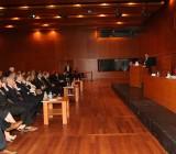 Bursa calistay 2 foto 2012