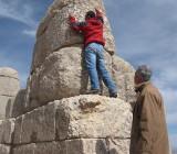 NEMRUT EKIM 2008 OLCUM (49)